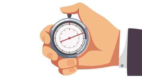 Le bon timing pour mettre en place un escrow agreement