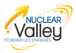 Nuclear Valley, le pole de compétitivité de la filière nucléaire civile en France a le vent en poupe