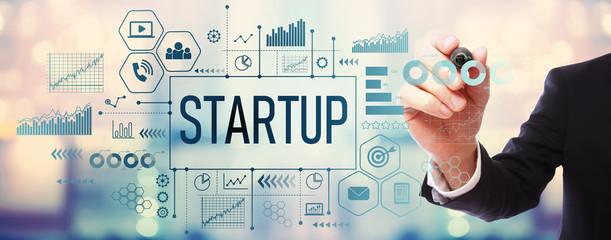 protéger le capital technologique de l'entreprise