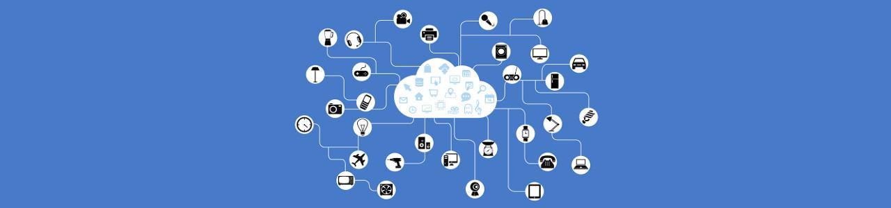 IoT, les tendances majeures de 2019