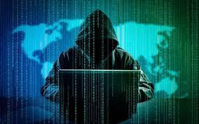 Hausse de la cybercriminalité de masse en 2019