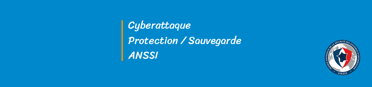 anssi, sequestre logiciel, escrow agreement