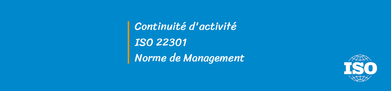 entiercement, protection logiciel, escrow agreement france, contrat escrow, norme iso 22301