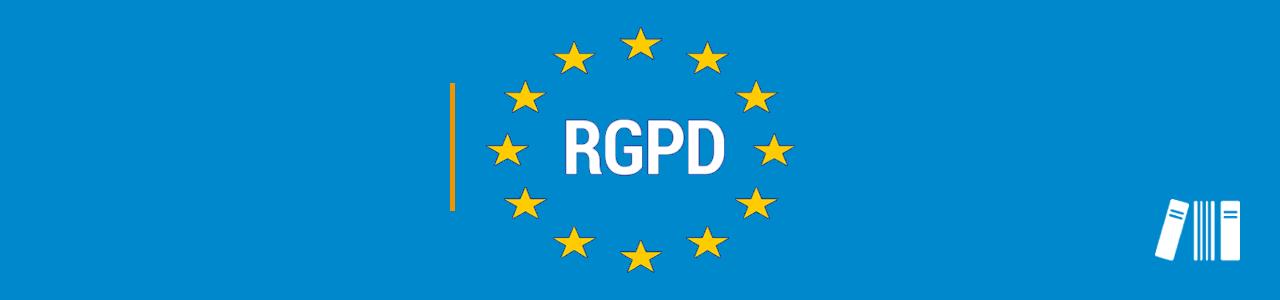 RGPD protection des donnees protection logiciel