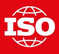 ISO 19443, vers plus de sûreté