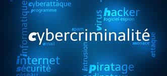 TPE/PME se proteger des menaces informatiques