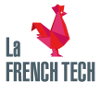 CONTINEW soutient La French Tech