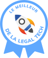 CONTINEW membre du meilleur de la Legal Tech